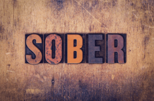 Sober - Life Without Alcohol