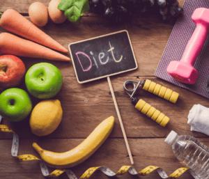 Diet food - best low point WW snacks